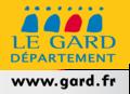 Logo_departement_gard